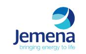 Jemena_Energy_logo