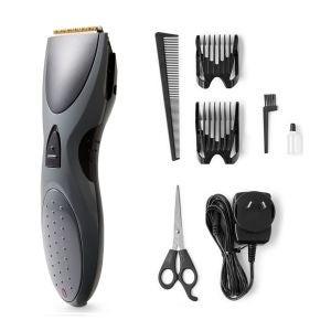 Kmart Haircut Kit