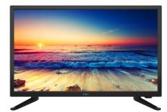 Kogan 24 LED TV & DVD Combo EH6000