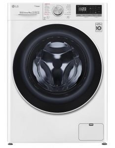 LG-1409W-Washing-Machine-high