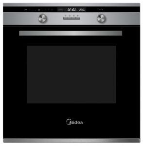 Midea-MO9SS-60cm-Electric-Built-in-Oven-hero-high