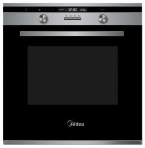 Midea-MOP9SS-60cm-Electric-Built-in-Pyrolytic-Oven-hero-high