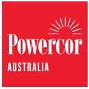 Powercor_energy_logo