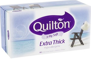 Quilton_Extra_Soft_Ply
