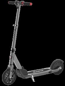 Razor-Electric-Scooter