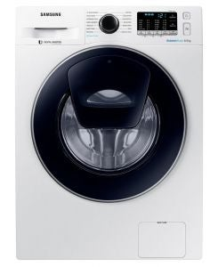 Samsung-Washing-Machine-Hero-Image-high