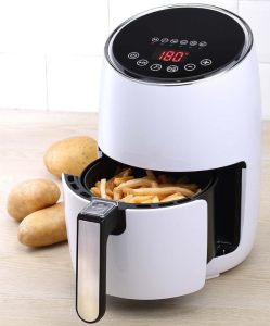 Target_Slow_Cooker_Fries
