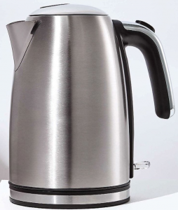Target_Stainless_Steel_Kettle
