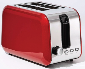 Target_Toaster_Red