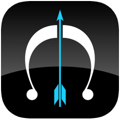 Time_Nomad_on_the_App_Store