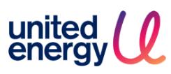 United_Energy_Logo