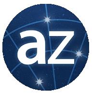 Daily Horoscope AstrologyZone