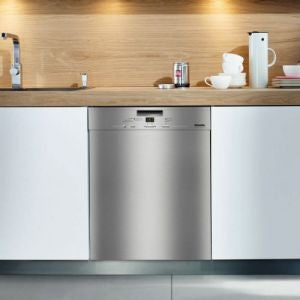 Best Dishwasher Rating Review Prices Australia