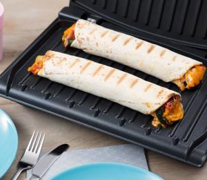 best grill sandwich press 2019