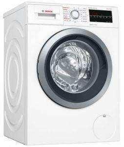 bosch wvg2842au washer dryer
