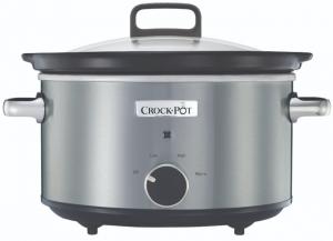 crock-pot-2019