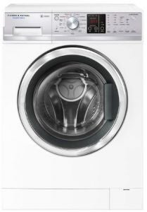 fisher paykel 7.5 4 washer dryer combo