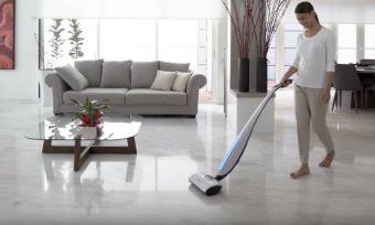 hizero hard floor cleaner vacuum
