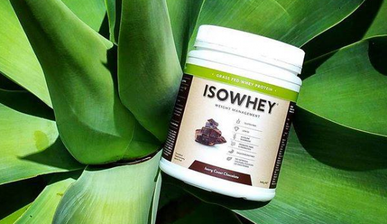 isowhey_weight_management_choc