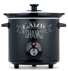 kmart slow cooker 2019
