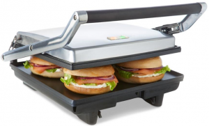 kmart_sandwich_press