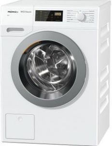 miele full view wdb030 front load