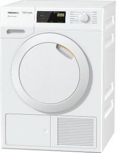 miele tdd130 wp front load