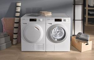 miele wdb030 front load