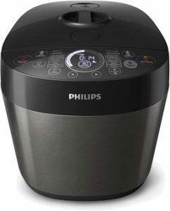 philips slow cooker review