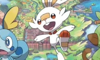 pokemon-article-header