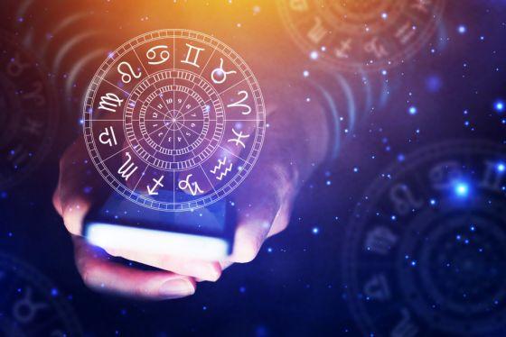 Top Astrology Apps