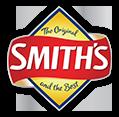smiths-logo-small
