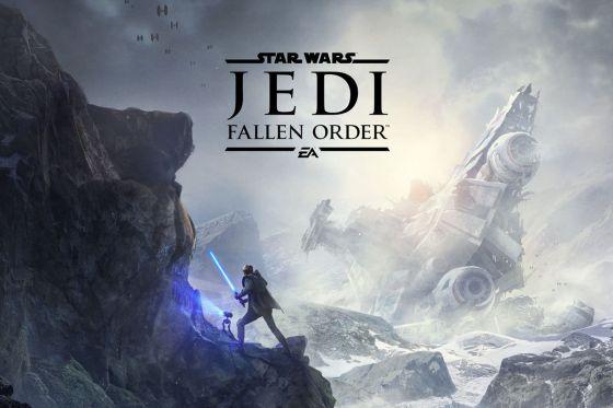 star-wars-ea-banner-large