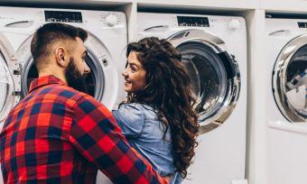 washing-machine-header-couple