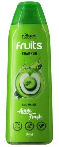 Best Shampoo 2019