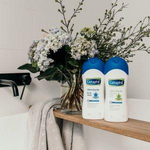 Best body wash 2019