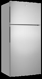 Kelvinator-fridge