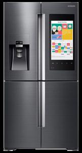 Samsung-fridge