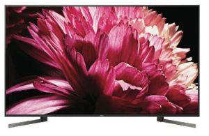 Sony 65 4K UHD Smart LED TV KD65X9500G