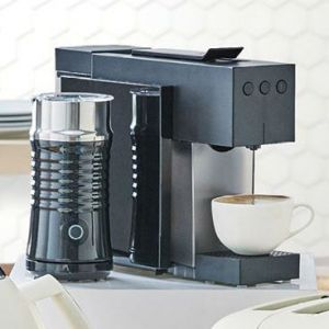 best coffee machine 2019