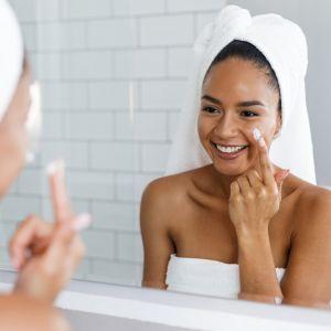 best face moisturiser