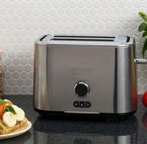 best toaster 2019