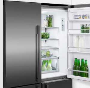 best_fridge_2019