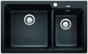 blanko-black-sink