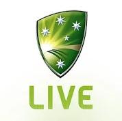 Cricket Aus