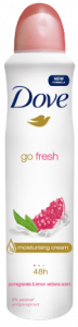 dove-fresh-deodorant