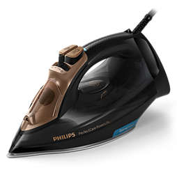 philips-clothes-iron