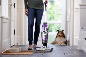 What is a stick vacuum Prices Models Reviews Compare