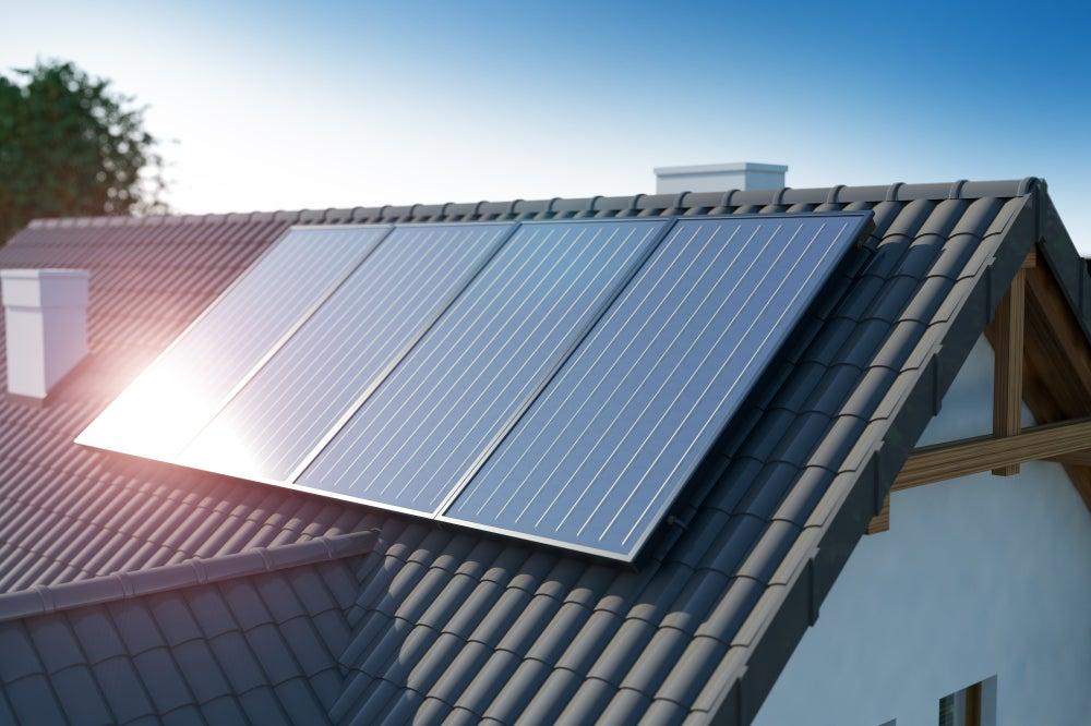 Best solar provider