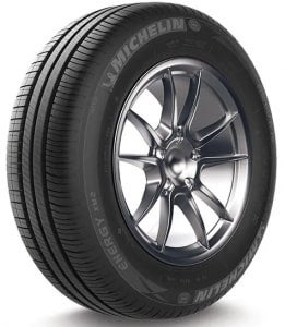 Cheapest Michelin Tyre